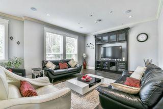 Photo 11: 9304 118 Street in Delta: Annieville House for sale (N. Delta)  : MLS®# R2285181