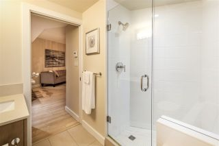 """Photo 15: 1522 1618 QUEBEC Street in Vancouver: Mount Pleasant VE Condo for sale in """"Central"""" (Vancouver East)  : MLS®# R2521137"""