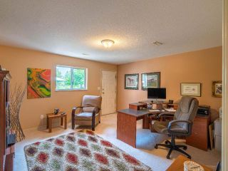 Photo 26: 831 EAGLESON Crescent: Lillooet House for sale (South West)  : MLS®# 163459
