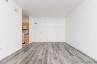 Photo 9: DOWNTOWN Condo for sale : 1 bedrooms : 425 W Beech St #536 in San Diego