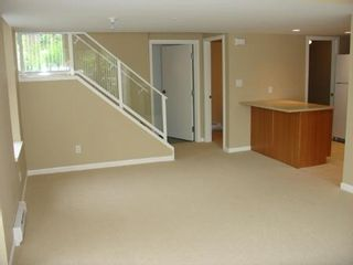 Photo 5: # 6 290 NEWPORT DR in Port Moody: House for sale (Canada)  : MLS®# V649053