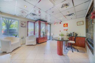 """Photo 4: 4095 OAK Street in Vancouver: Shaughnessy Business for sale in """"LORD SHAUGHNESSY"""" (Vancouver West)  : MLS®# C8038364"""