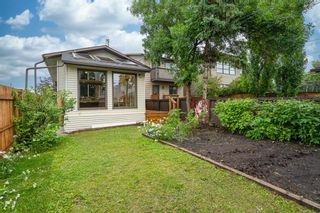 Photo 36: 2339 2 Avenue NW in Calgary: West Hillhurst Detached for sale : MLS®# A1040812