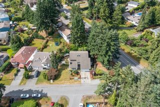 Photo 32: 1348 Argyle Ave in : Na Departure Bay House for sale (Nanaimo)  : MLS®# 878285