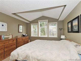 Photo 10: 848 Gannet Crt in VICTORIA: La Bear Mountain House for sale (Langford)  : MLS®# 636927