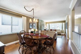 Photo 8: 1309 HORNBY Street in Coquitlam: New Horizons House for sale : MLS®# R2609098