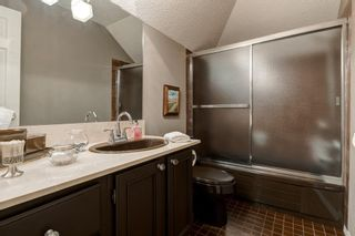 Photo 24: 1115 50 Avenue SW in Calgary: Altadore Detached for sale : MLS®# A1100758