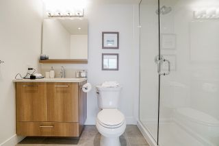 """Photo 22: 1804 258 NELSON'S Court in New Westminster: Sapperton Condo for sale in """"The Columbia"""" : MLS®# R2506476"""