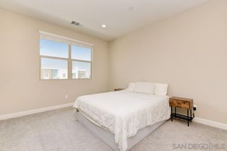 Photo 15: CHULA VISTA Townhouse for sale : 4 bedrooms : 1812 Mint Ter #2