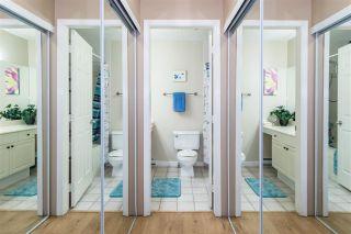 Photo 4: 215 9765 140 Street in Surrey: Whalley Condo for sale (North Surrey)  : MLS®# R2255005