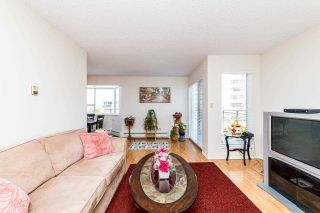 """Photo 5: 307 1550 CHESTERFIELD Street in North Vancouver: Central Lonsdale Condo for sale in """"The Chester's"""" : MLS®# R2568172"""