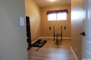 Photo 42: 13 Lake Address in Wakaw Lake: Residential for sale : MLS®# SK845908