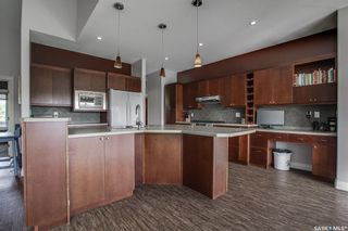 Photo 12: 117 Mission Ridge Road in Aberdeen: Residential for sale (Aberdeen Rm No. 373)  : MLS®# SK871027