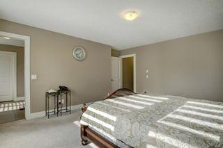 Photo 18: 428 Mahogany Boulevard SE in Calgary: Mahogany Detached for sale : MLS®# A1048380