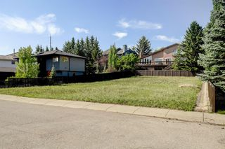 Photo 2: 51 Patterson Drive SW in Calgary: Patterson Residential Land for sale : MLS®# A1128688