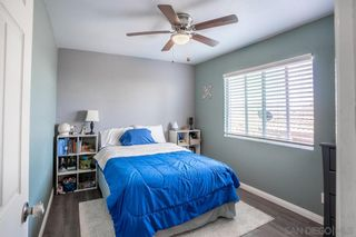 Photo 22: SPRING VALLEY House for sale : 3 bedrooms : 1615 Buena Vista Ave