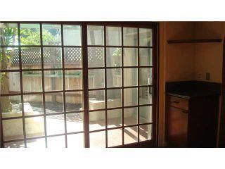 Photo 8: TIERRASANTA Condo for sale : 4 bedrooms : 5228 Marigot in San Diego