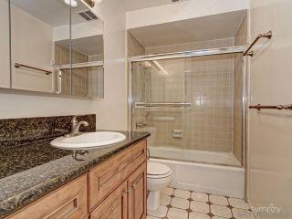 Photo 11: LA JOLLA Condo for rent : 1 bedrooms : 2510 TORREY PINES RD #312