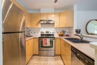 Photo 6: 208 3083 W 4TH AVENUE in Vancouver: Kitsilano Condo for sale (Vancouver West)  : MLS®# R2302336
