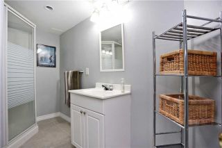 Photo 9: 3073 Country Lane in Whitby: Williamsburg House (2-Storey) for sale : MLS®# E3616748