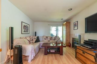 Photo 14: 1463 BLACKWATER Place in Coquitlam: Westwood Plateau House for sale : MLS®# R2615092
