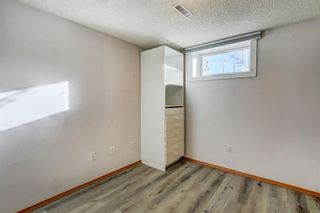 Photo 27: 2611 Exshaw Road NW in Calgary: Banff Trail Residential for sale : MLS®# A1062599
