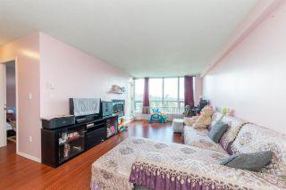 "Photo 6: 1703 1148 HEFFLEY Crescent in Coquitlam: North Coquitlam Condo for sale in ""CENTURA"" : MLS®# R2561783"