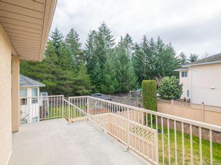 Photo 47: 6061 Clarence Way in : Na North Nanaimo House for sale (Nanaimo)  : MLS®# 868834