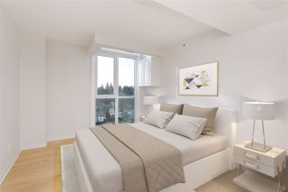 """Photo 18: PH2C 2988 ALDER Street in Vancouver: Fairview VW Condo for sale in """"Shaughnessy Gate"""" (Vancouver West)  : MLS®# R2542622"""