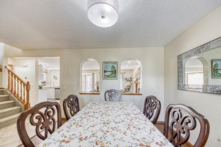 Photo 3: 23 Citadel Meadow Grove NW in Calgary: Citadel Detached for sale : MLS®# A1149022
