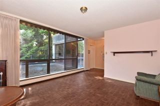 "Photo 11: 309 4900 CARTIER Street in Vancouver: Shaughnessy Condo for sale in ""SHAUGHNESSY PLACE"" (Vancouver West)  : MLS®# R2174376"