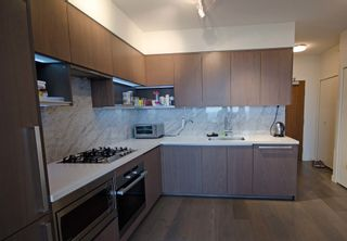 Photo 6: 3303 6588 NELSON AVENUE in Burnaby South: Metrotown Home for sale ()  : MLS®# R2003685