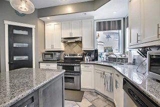 Photo 13: 1717 Hector Place in Edmonton: Zone 14 House for sale : MLS®# E4241604