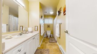 Photo 14: 3307 Crowhurst Pl in : Co Lagoon House for sale (Colwood)  : MLS®# 867121