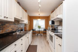 Photo 13: 312 9650 First St in Sidney: Si Sidney South-East Condo for sale : MLS®# 870504