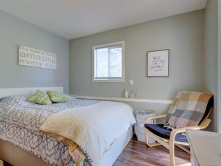 Photo 28: 147 Cambridge St in : Vi Fairfield West House for sale (Victoria)  : MLS®# 885266