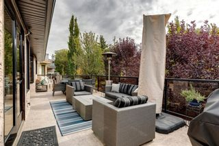 Photo 26: 147 Canterbury Court SW in Calgary: Canyon Meadows Detached for sale : MLS®# A1068068