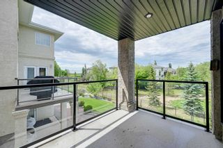 Photo 46: 1612 HASWELL Court in Edmonton: Zone 14 House for sale : MLS®# E4249933