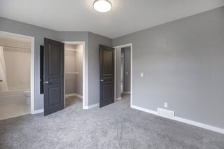 Photo 16: 37 West Springs Gate SW in Calgary: West Springs Semi Detached for sale : MLS®# A1119140