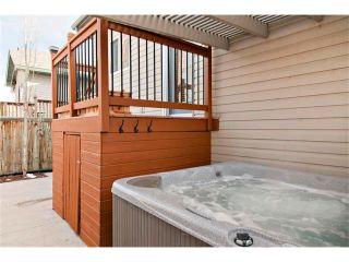 Photo 25: 15 ELGIN Drive SE in Calgary: McKenzie Towne House for sale : MLS®# C4054880