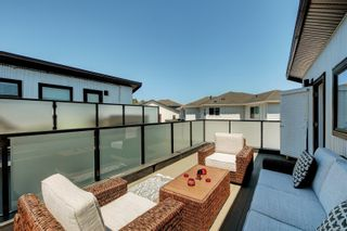Photo 29: 120 1201 Nova Crt in : La Westhills Row/Townhouse for sale (Langford)  : MLS®# 884761
