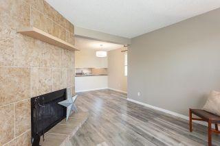Photo 14: 309 LANCASTER Terrace in Edmonton: Zone 27 Townhouse for sale : MLS®# E4243980