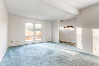 Photo 10: 171 330 Canterbury Drive SW in Calgary: Canyon Meadows Row/Townhouse for sale : MLS®# A1041658