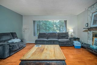 Photo 3: 3170 CAPSTAN Crescent in Coquitlam: Ranch Park House for sale : MLS®# R2617075