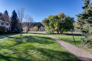 Photo 48: 528 Point McKay Grove NW in Calgary: Point McKay Row/Townhouse for sale : MLS®# A1153220