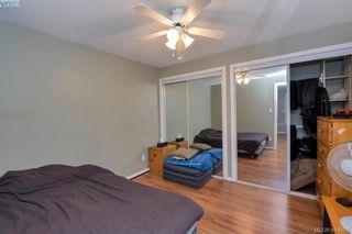 Photo 23: 415 Atkins Ave in VICTORIA: La Atkins Half Duplex for sale (Langford)  : MLS®# 822113