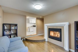 Photo 18: 3320 EDINBURGH Street in Port Coquitlam: Glenwood PQ 1/2 Duplex for sale : MLS®# R2317364