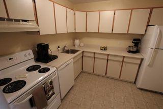 Photo 3: 205 - 1661 Plessis Road in Winnipeg: Lakeside Meadows Condominium for sale (3K)  : MLS®# 202100920