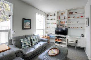 Photo 17: 280 Harvard Avenue in Winnipeg: Crescentwood Residential for sale (1C)  : MLS®# 202113262