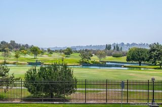 Photo 19: MISSION VALLEY Condo for sale : 2 bedrooms : 5875 Friars Road 4412 in San Diego